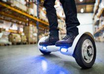 Cerchi un Hoverboard professionale? Guida ai migliori modelli sul mercato